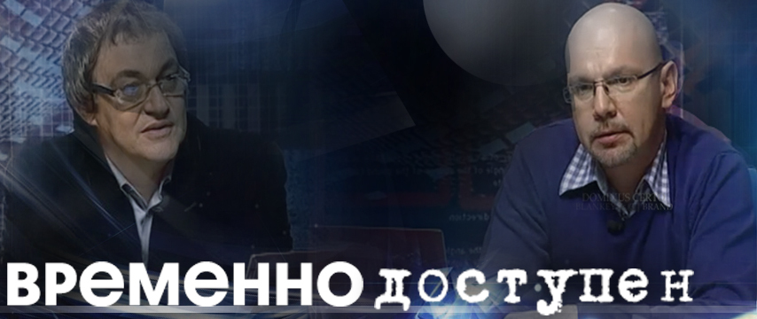 http://static.tvc.ru/pictures/mc/510/31.jpg
