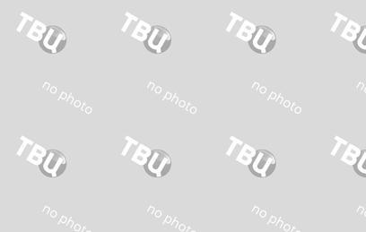 Фото: tvc.ru