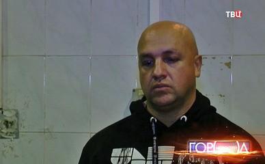Наркотики у актера бригады новогодний фильм с арнольдом шварценеггером