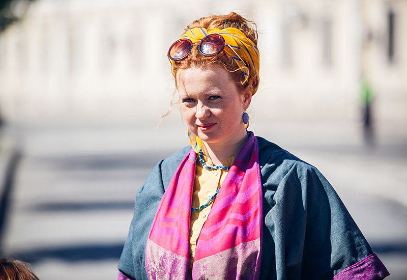 Картинки по запросу екатерина копанова