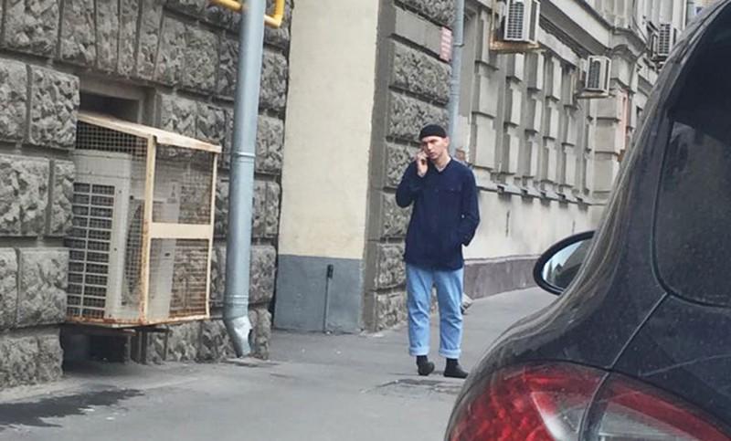 https://static.tvc.ru/pictures/o/318/018.jpg