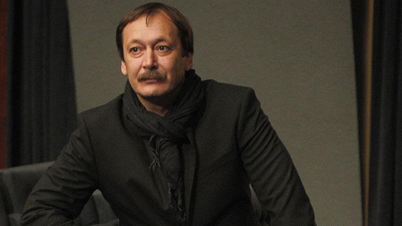 Актер алексей куликов фото вставленной