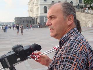Владимир Батраков