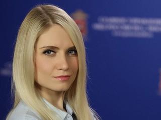 Елена  Бабаева